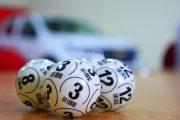 https://www.gambleonline.co/app/uploads/2021/01/lottery-powerball-1.jpg