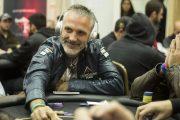 https://www.gambleonline.co/app/uploads/2021/04/Damian-Salas-.jpg