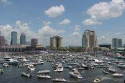 https://www.gambleonline.co/app/uploads/2021/04/Red_Bull_Flugtag_near_downtown_Tampa_Florida_on_July_19_2008_panorama-1.jpg
