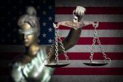 Pengadilan Kentucky Mendukung PokerStars