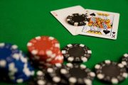 https://www.gambleonline.co/app/uploads/2021/04/Ace-king-winner-pic-.jpg