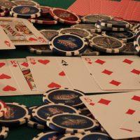 https://www.gambleonline.co/app/uploads/2021/04/Poker-win-.jpg