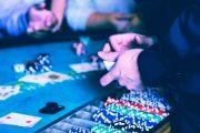 https://www.gambleonline.co/app/uploads/2020/06/image-blackjack-01-1.jpg