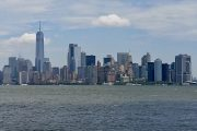 https://www.gambleonline.co/app/uploads/2021/04/640px-New_York_City_from_Liberty_Island-1.jpg