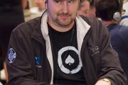 https://www.gambleonline.co/app/uploads/2021/04/Phil-Hellmuth.jpg