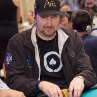 https://www.gambleonline.co/app/uploads/2021/04/Phil-Hellmuth.jpg