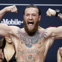 https://www.gambleonline.co/app/uploads/2021/04/UFC-264-FI-1.jpg