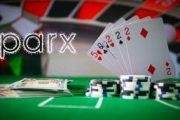 Parx Casino Online Akan Segera Tersedia di Pennsylvania