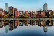 https://www.gambleonline.co/app/uploads/2021/04/640px-Bostons_Back_Bay_Massachusetts_U.S.A-1.jpg
