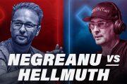 https://www.gambleonline.co/app/uploads/2021/04/GO-Hellmuth-vs.-Negreneau-Head-to-Head-Image-2-2-1.jpg