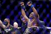 https://www.gambleonline.co/app/uploads/2021/04/Kamaru-Usman-UFC-261-1.jpg