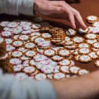 https://www.gambleonline.co/app/uploads/2021/04/Scoop-Poker.jpg