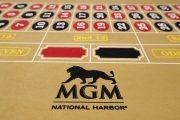 https://www.gambleonline.co/app/uploads/2021/02/Maryland-Slide-5-1.jpg