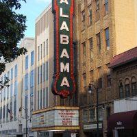 https://www.gambleonline.co/app/uploads/2021/05/Alabama_Theatre-1.jpg