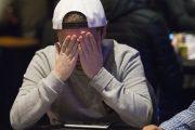 https://www.gambleonline.co/app/uploads/2021/05/Patrick-Leonard-Around-the-Tables-.jpg