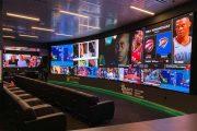 https://www.gambleonline.co/app/uploads/2019/11/New-York-Sportsbook-Revenues-1-1.jpg