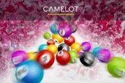 Camelot Dengan Kampanye Iklan Lotere Nasional Baru
