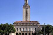 https://www.gambleonline.co/app/uploads/2021/05/University_of_texas_at_austin_main_building_2014-1.jpg