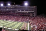 https://www.gambleonline.co/app/uploads/2021/05/640px-Nebraska_Football_-_Memorial_Stadium_258064673-1.jpg