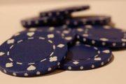 https://www.gambleonline.co/app/uploads/2021/05/Poker-Chips.jpg