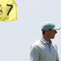 https://www.gambleonline.co/app/uploads/2021/05/Rory-McIlroy-PGA-Championship-Odds-1.jpg
