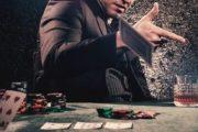 Turnamen Scoop Afterparty Baru Akan Diluncurkan oleh PokerStars