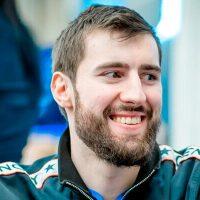 https://www.gambleonline.co/app/uploads/2021/05/Wiktor-Malinowski-1.jpg