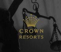 Crown Resorts Limited Sekarang Dalam Penyelidikan