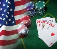 PokerStars Pemimpin Terbukti di Pasar Poker Online