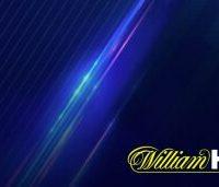 Entain Bersedia Membeli William Hill