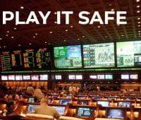 Gambles Bergabung dengan Kampanye Play It Safe