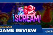 ulasan game ocbb iscream